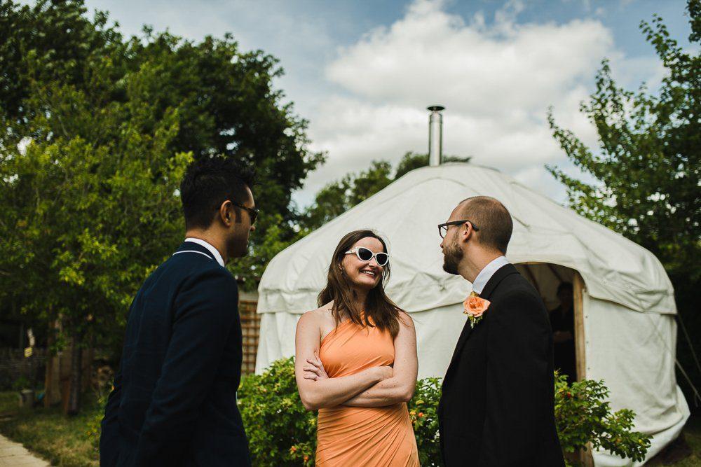 Documentary wedding photography_0053