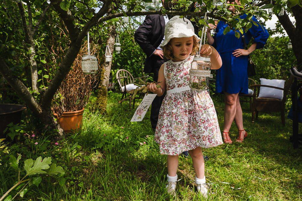 Documentary wedding photography_0060