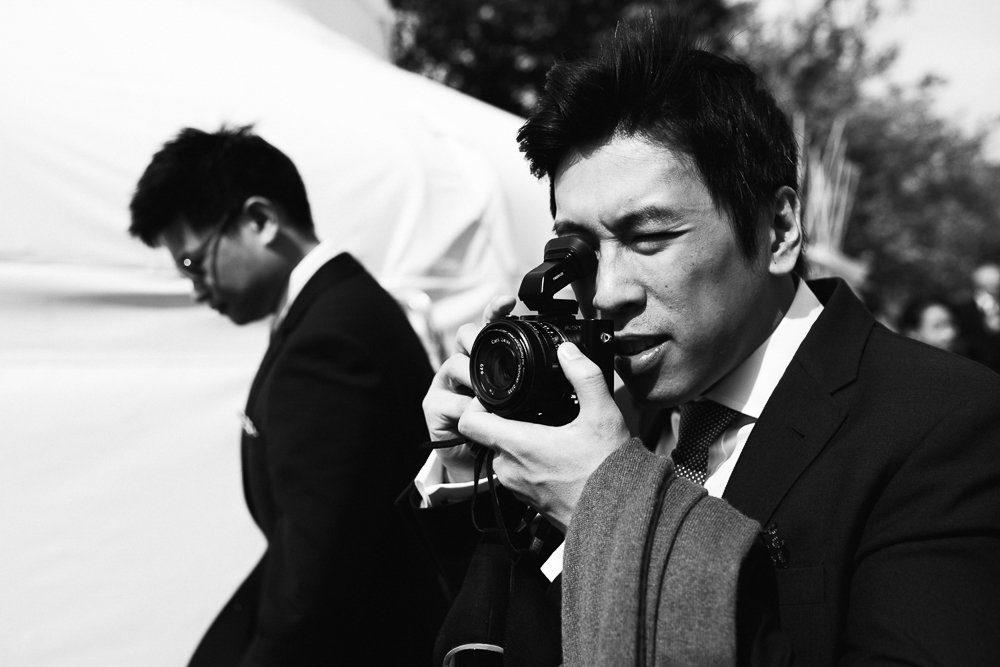 Documentary wedding photography_0065