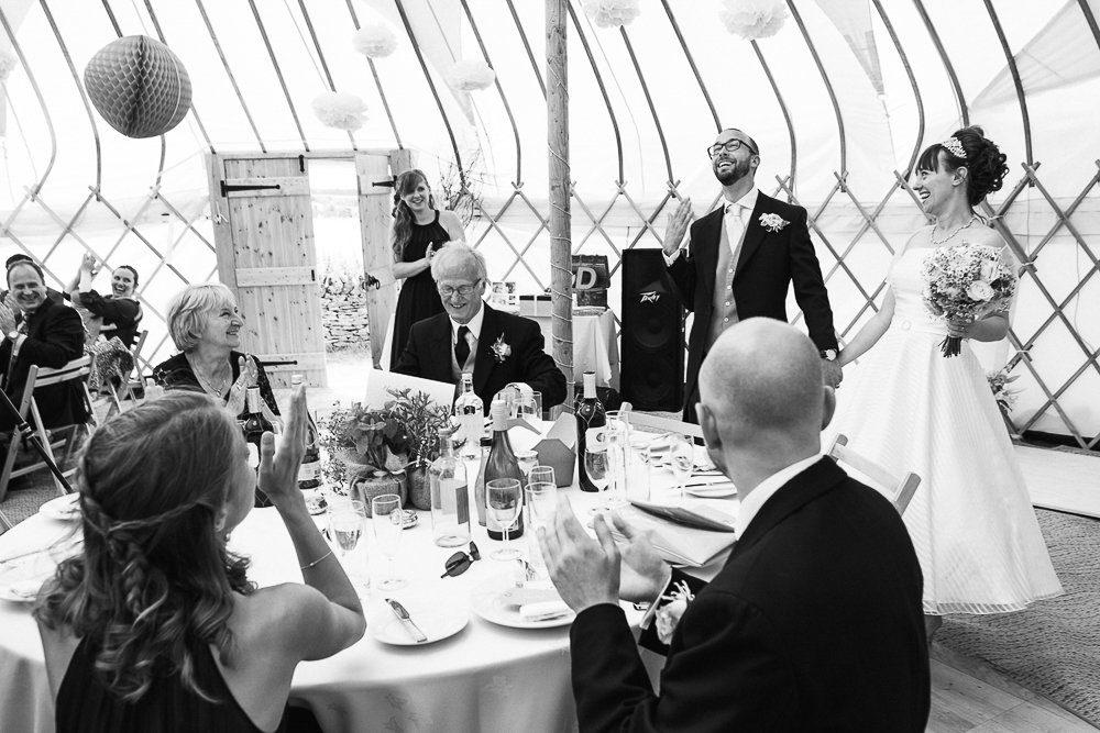 Documentary wedding photography_0066