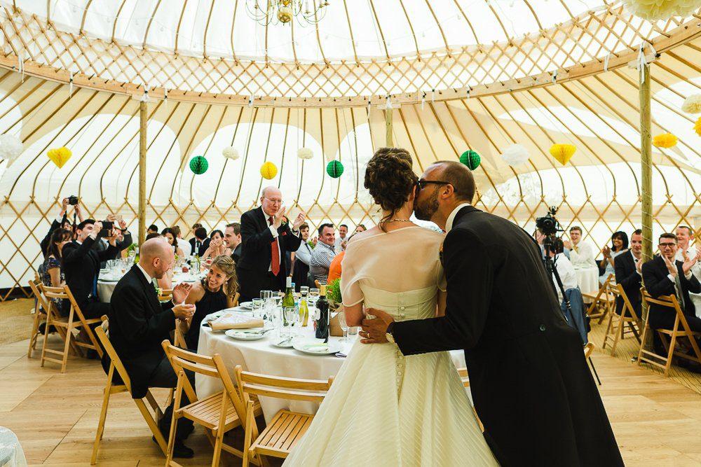 Documentary wedding photography_0067