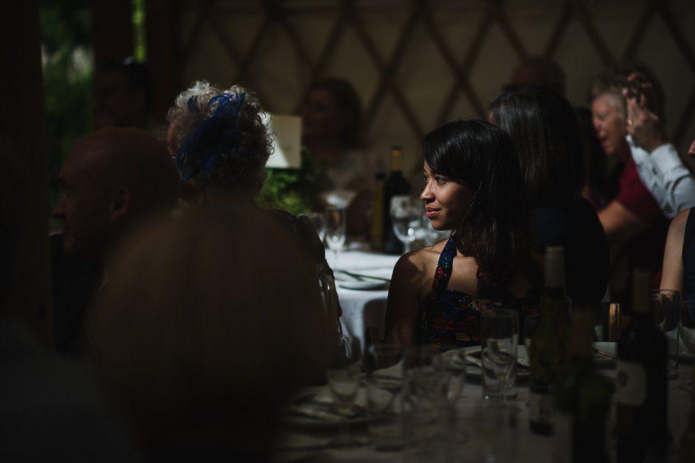 Documentary wedding photography_0069