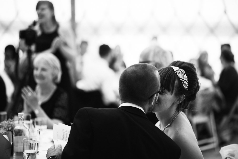 Documentary wedding photography_0078
