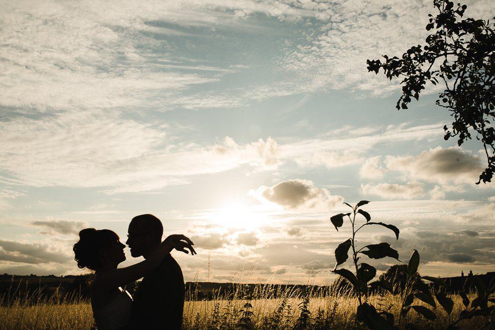 Documentary wedding photography_0090
