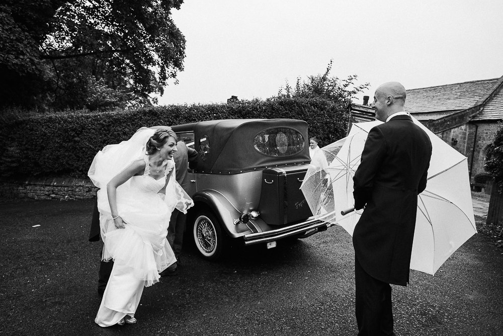 Mitton hall wedding photos _ 0023
