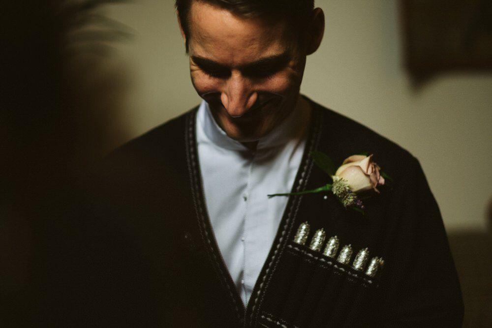wedding photography peckforton_0009
