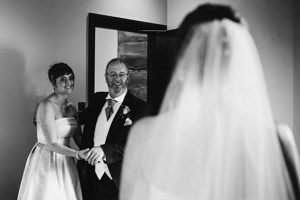 wedding photography peckforton_0016