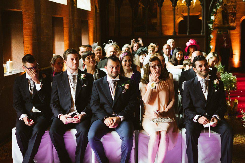wedding photography peckforton_0028