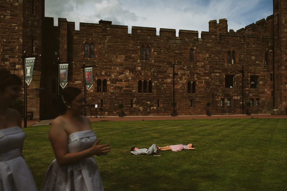 wedding photography peckforton_0041