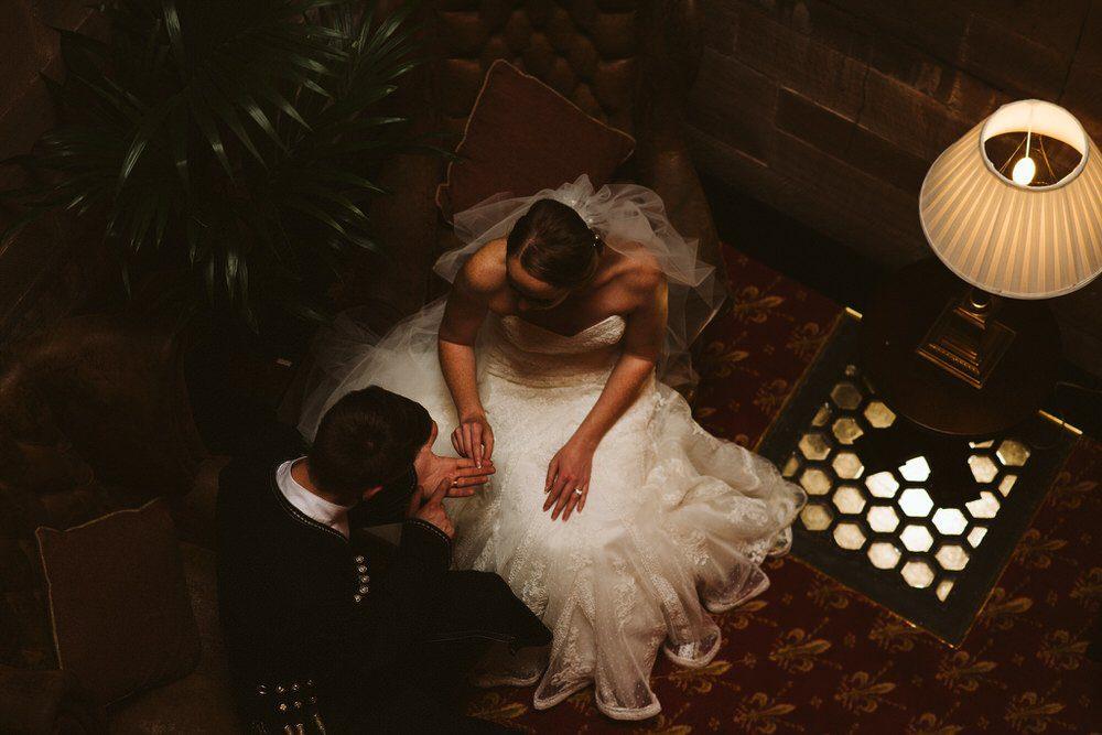 wedding photography peckforton_0043
