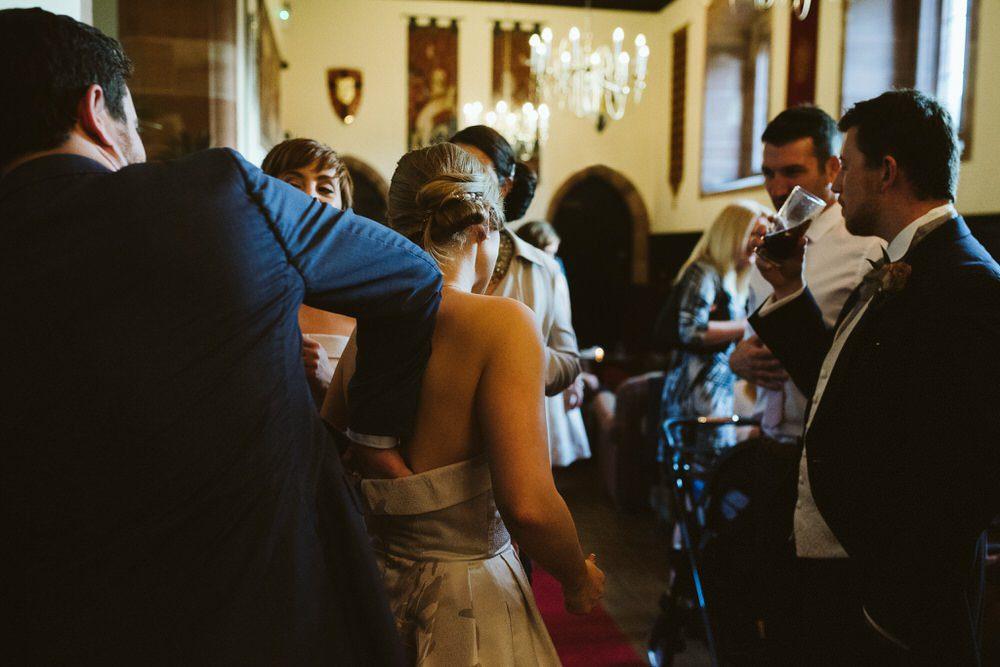 wedding photography peckforton_0063