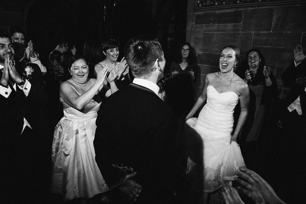 wedding photography peckforton_0068