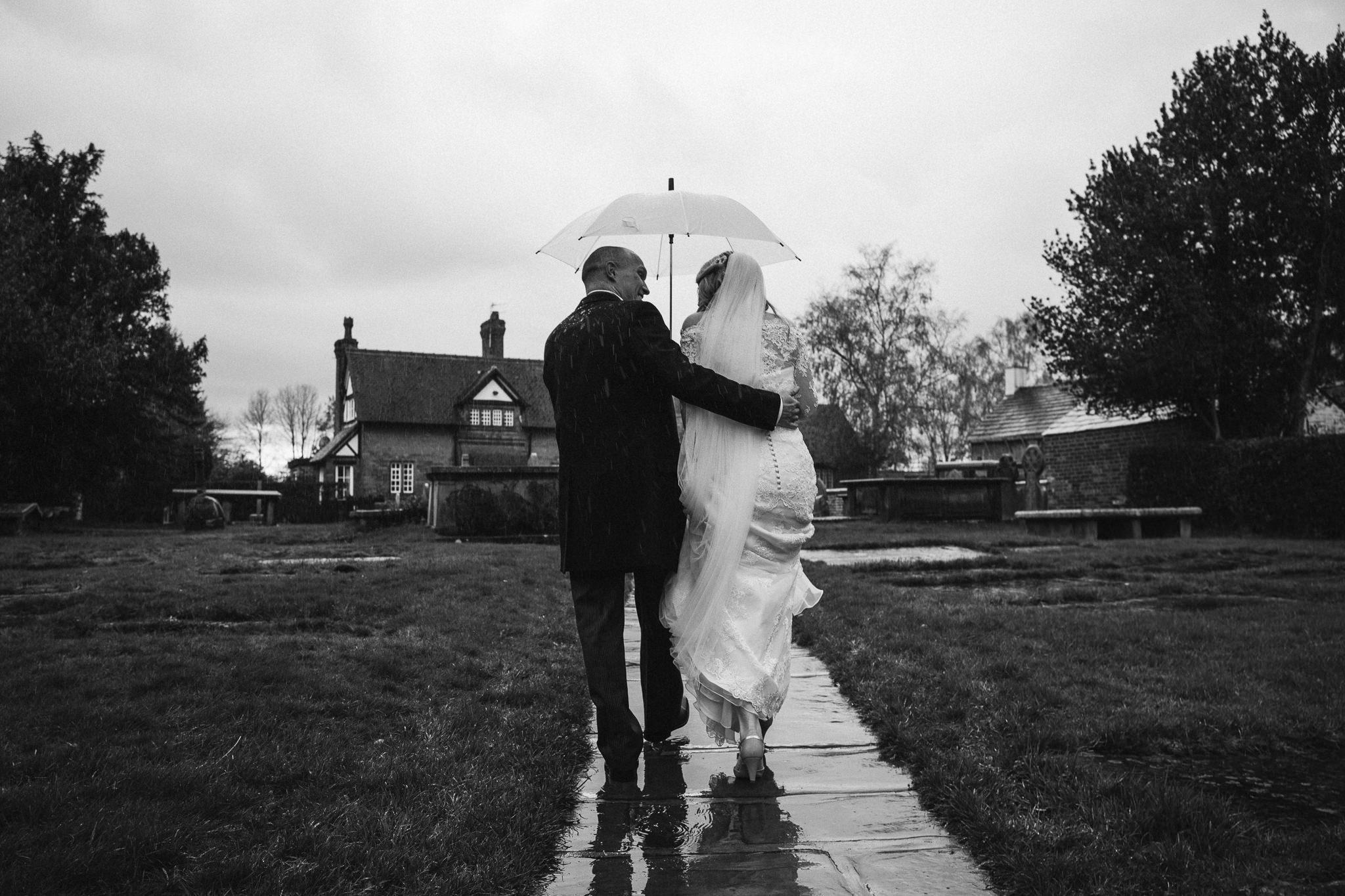 Documentary wedding photograhy Cheshire_0036