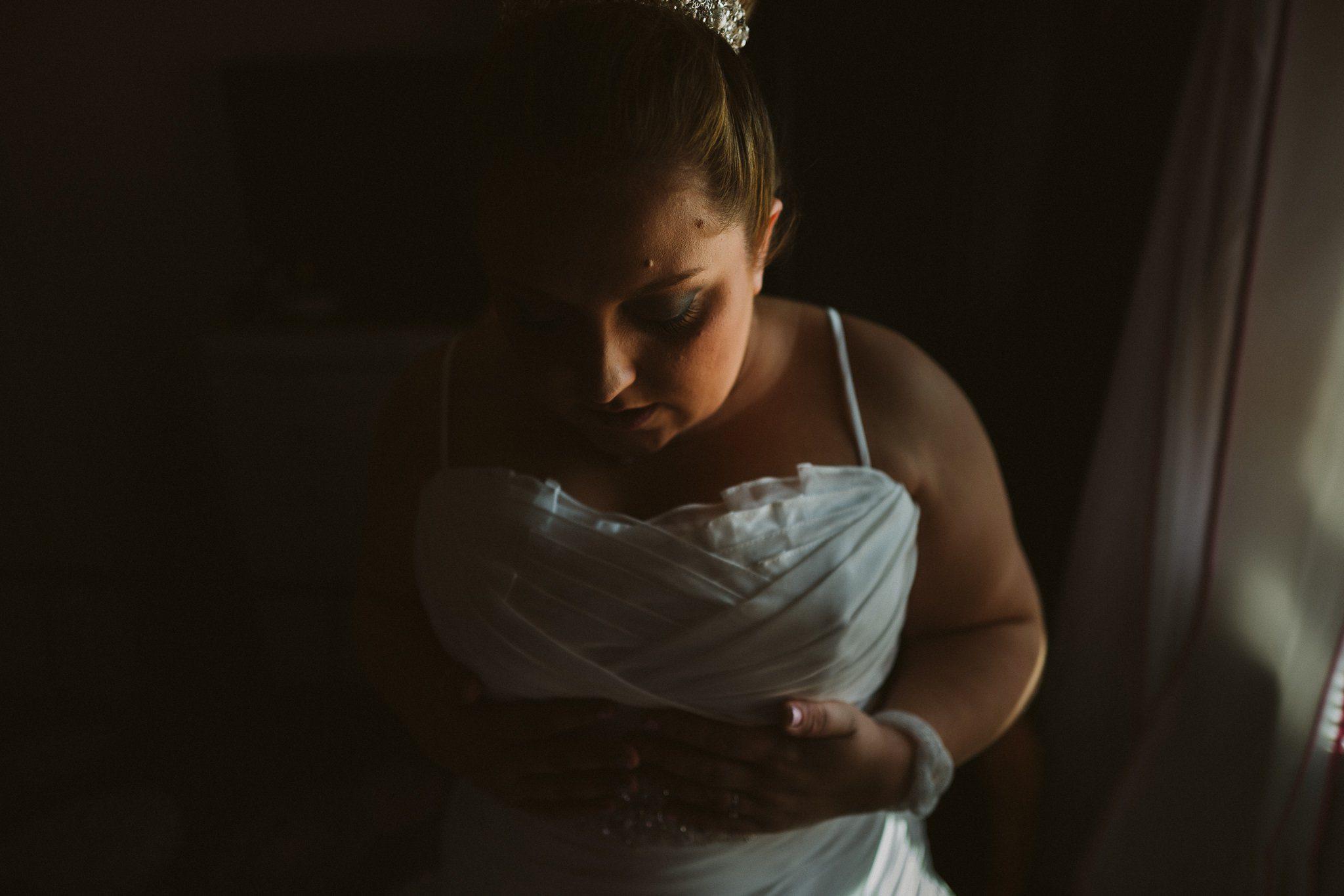 Lancashire wedding photographer_0010