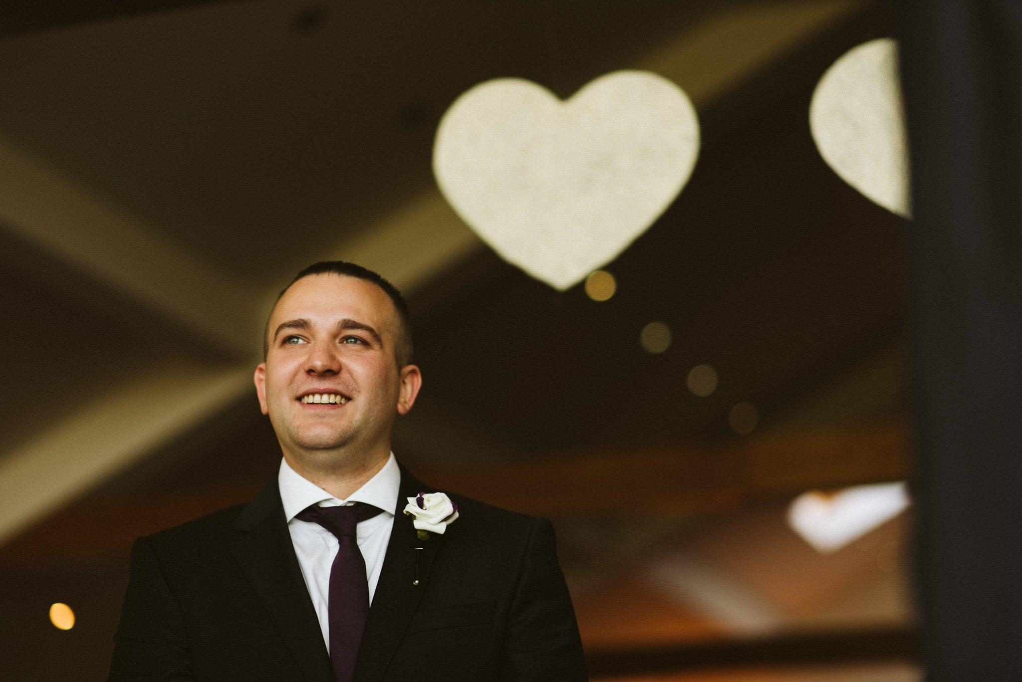 Lancashire wedding photographer_0014