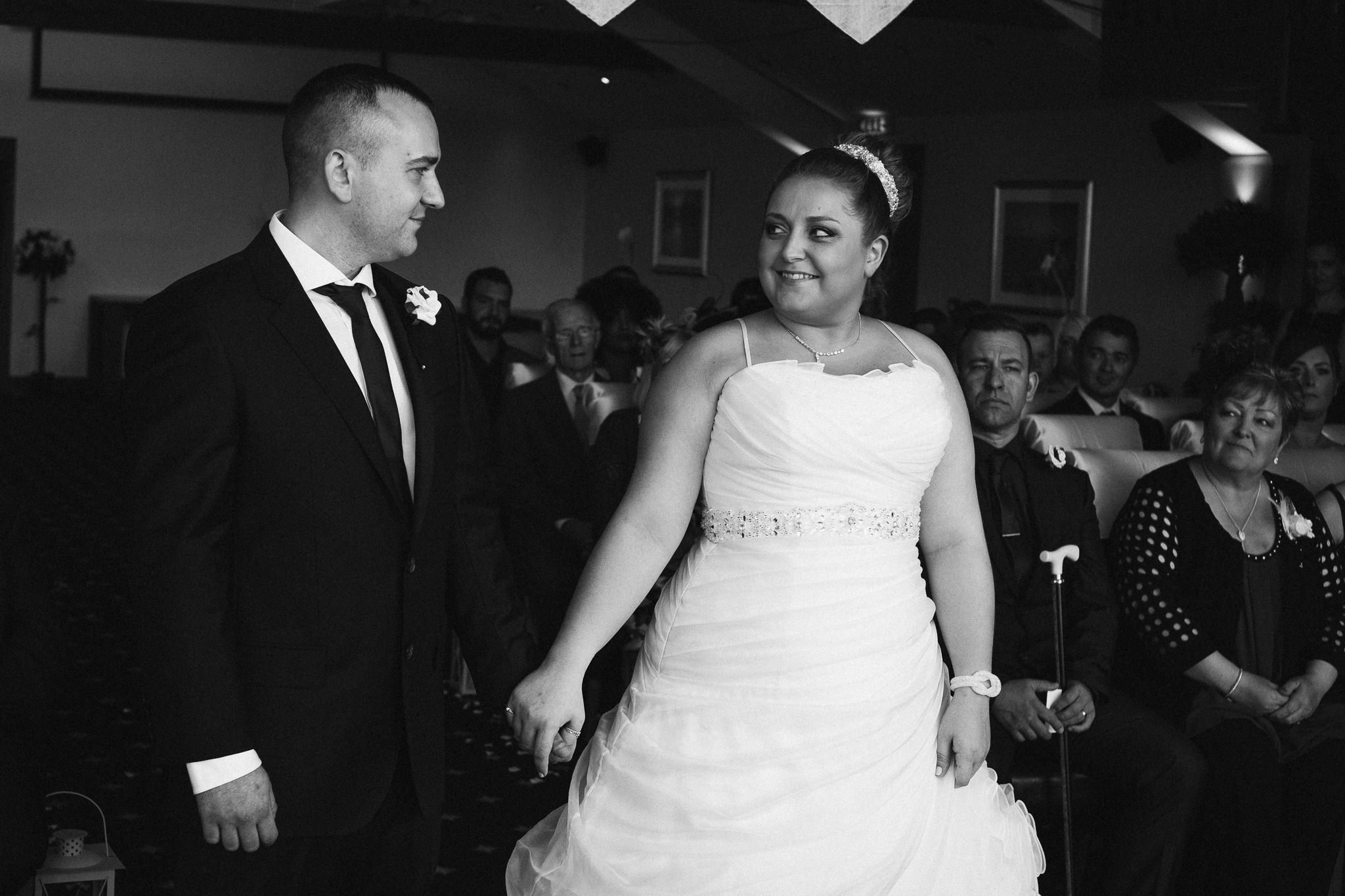 Lancashire wedding photographer_0016