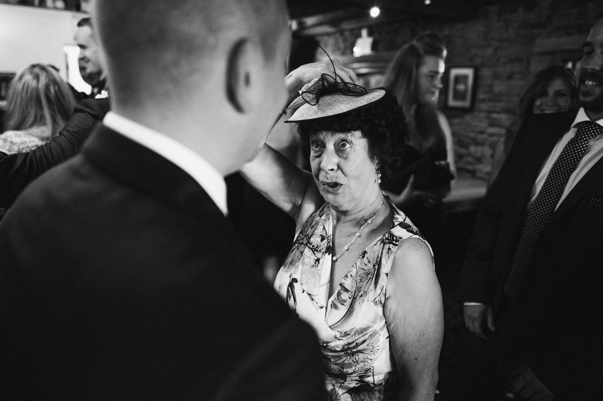 Lancashire wedding photographer_0021
