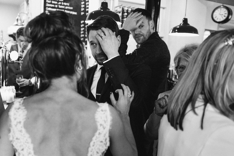 documentary wedding photographer_0038