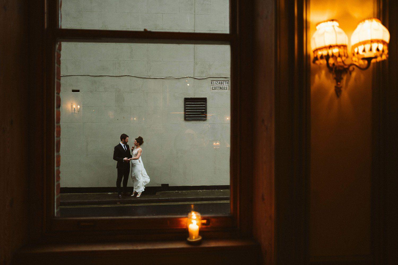 documentary wedding photographer_0049