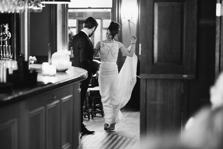 documentary wedding photographer_0051