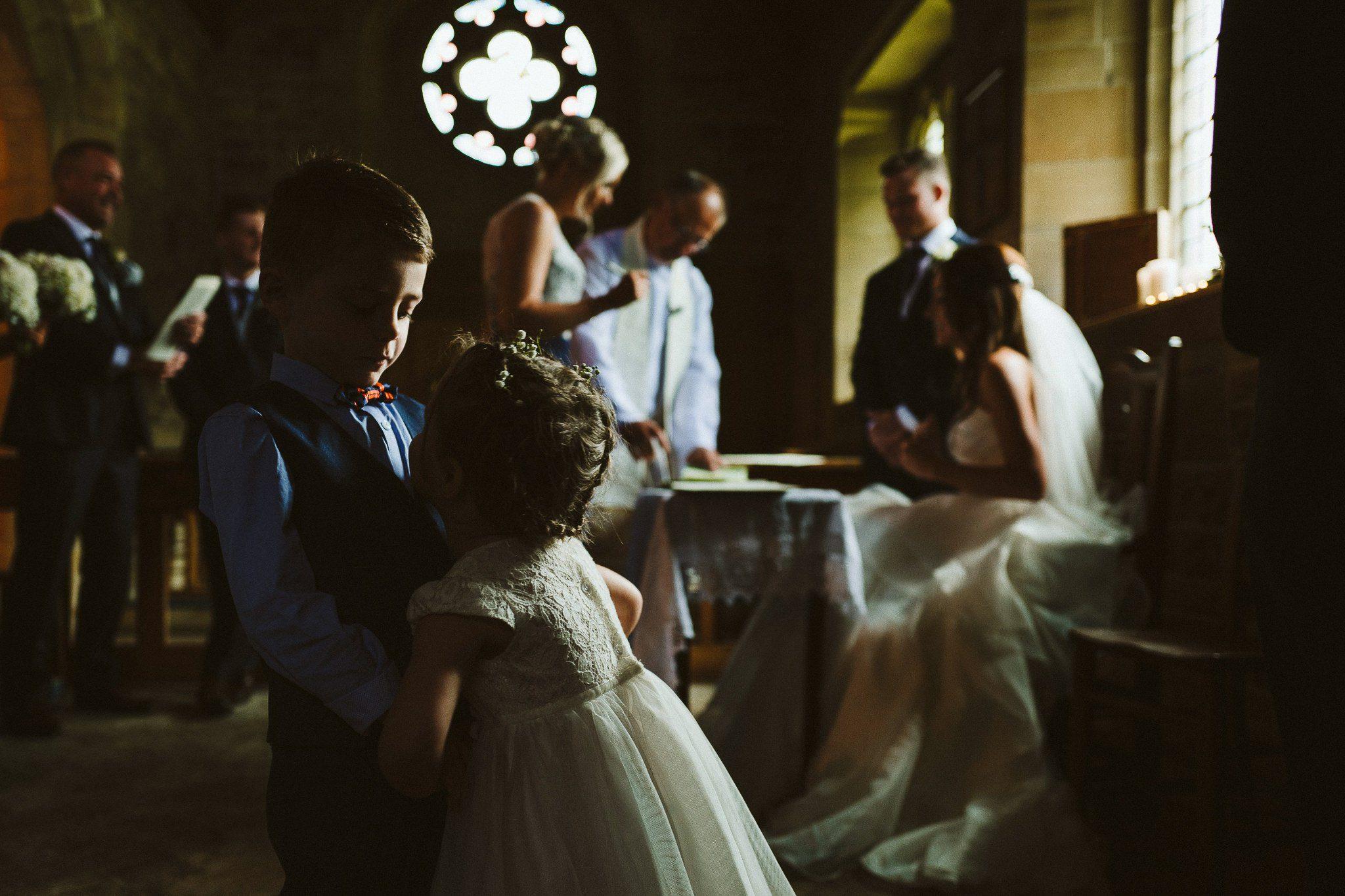 documentary-wedding-photography_0022
