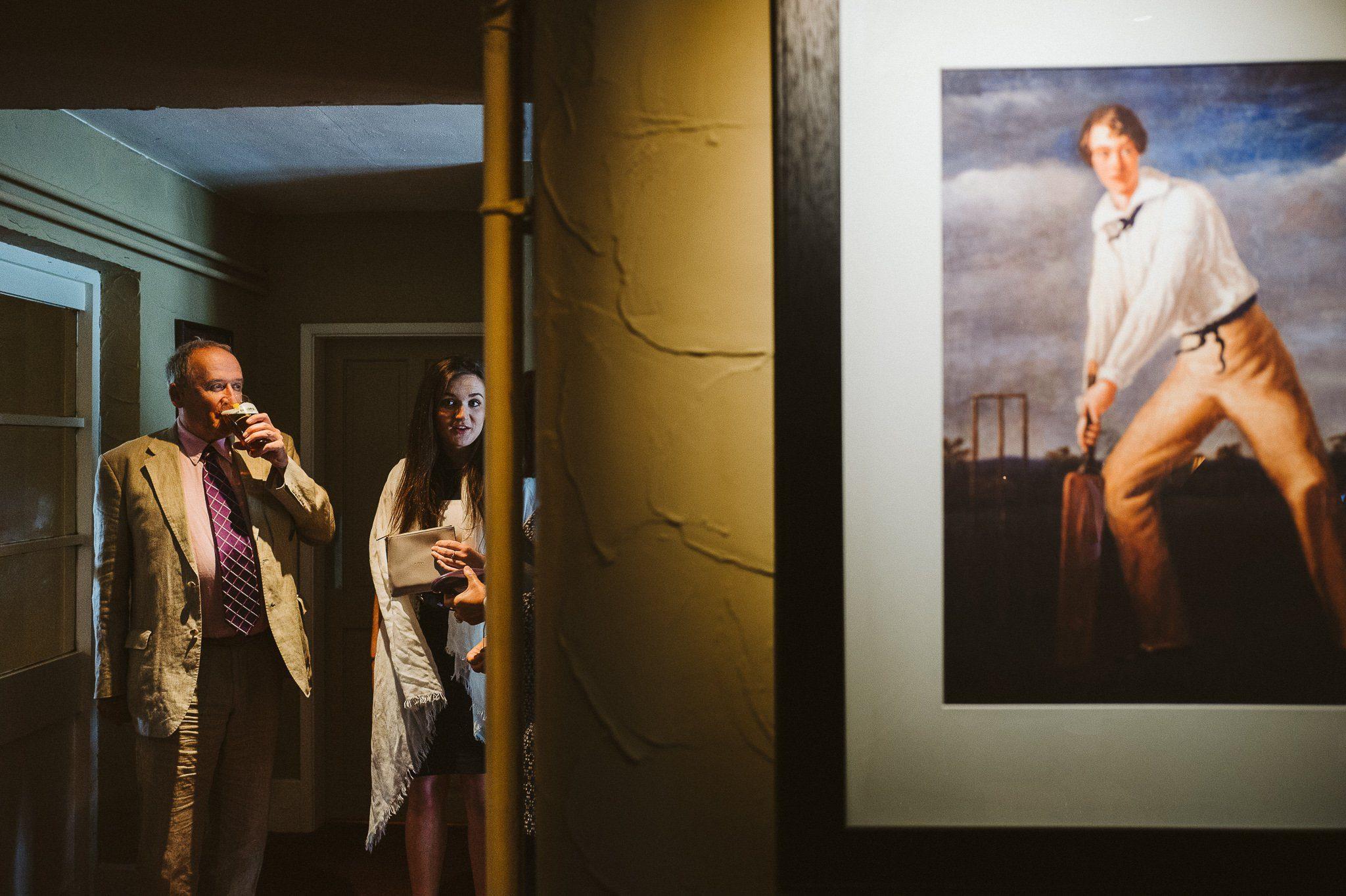 documentary-wedding-photography_0039