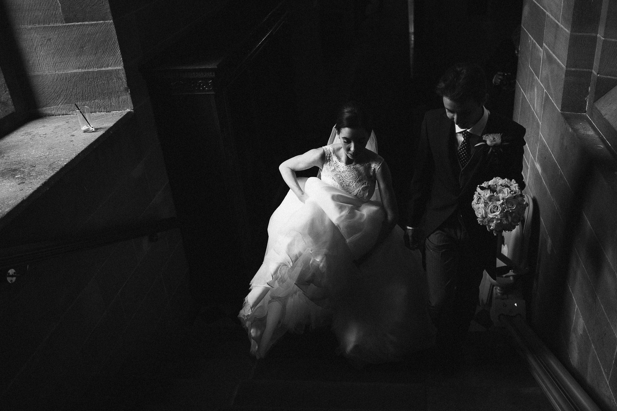 peckforton-castle-wedding_0031