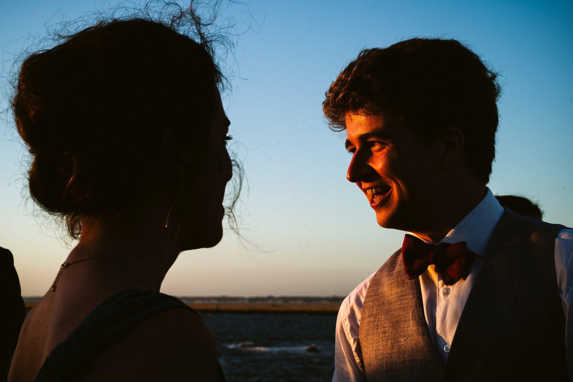 leica m10 wedding photos