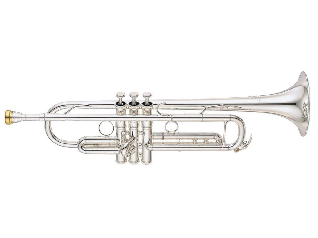 Musical Instruments And Accessories Buy Order Or Pick Up