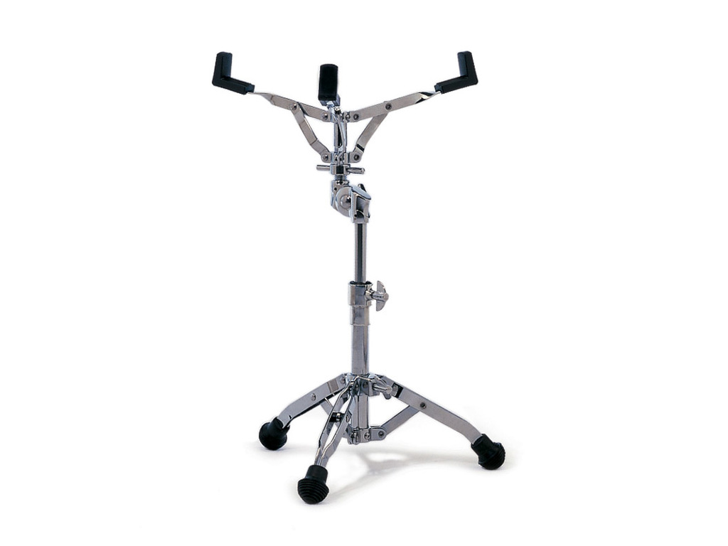 Sonor Snare Stand Buy Order Or Pick Up Best Prices