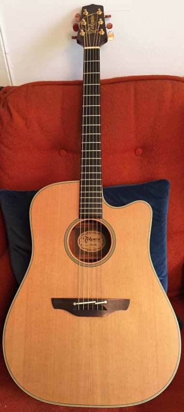 6-string_acoustic