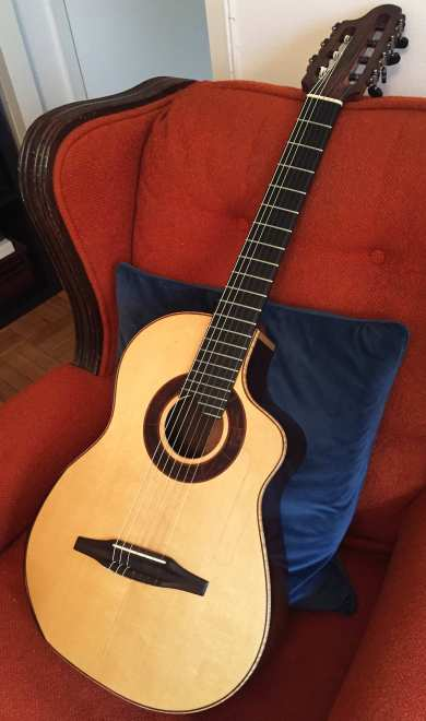 7-string_acoustic