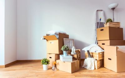Moving Got You Stressed Out?
