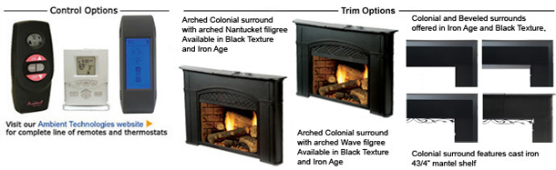 Majestic Oxford Gas Stove Manual - The Best Stove 2017 on