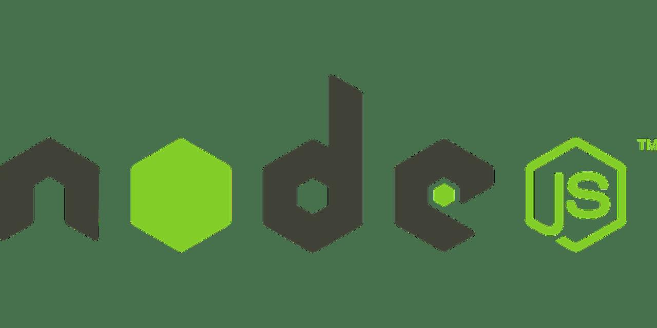 Adam Things - Development Blog