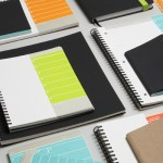 Turn your notes into action! (Action Method Products)
