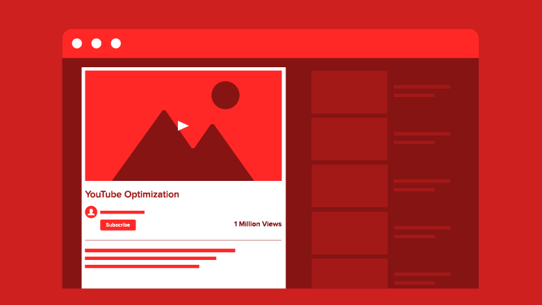 Optimization Tips for YouTube from 3 Big Sources