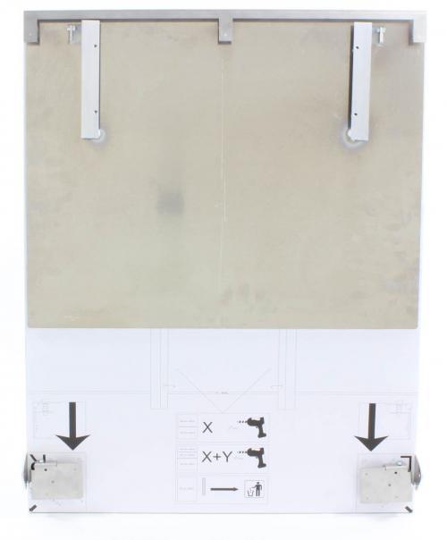 Quel Lave Vaisselle Sintègre Dans Une Cuisine Ikea Adapt