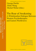 The Roar of Awakening Whitehead Derfer Wang Weber