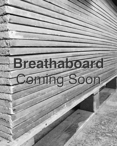 Breathaboard Shop