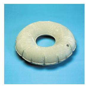 donut-cushion