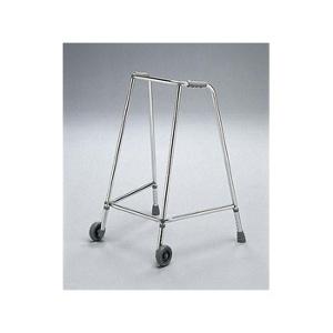 2 wheeled walker 2