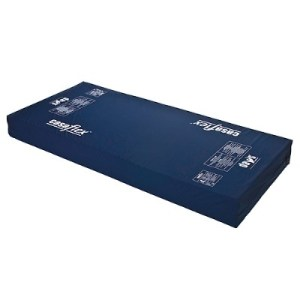 casa flex mattress