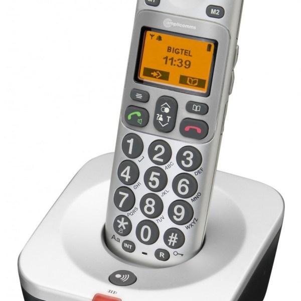 Amplicom-BigTel-200-Cordless-Telephone_5