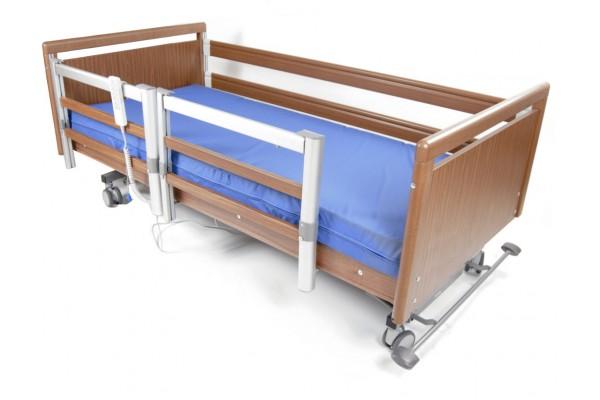 Elba Care Profiling Bed