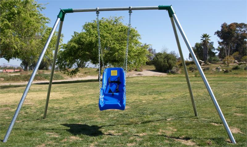 Special Needs Swings For Swing Set