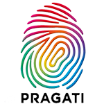 pragati color