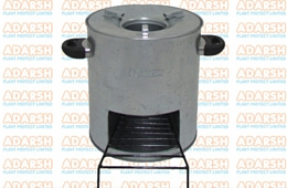Cook Stove Manufacturer in anand   Cook Stove Manufacturer in Gujarat   Cook Stove Manufacturer in India   Chulha Manufacturer in Anand   Chulha Manufacturer in Gujarat   Chulha Manufacturer in India