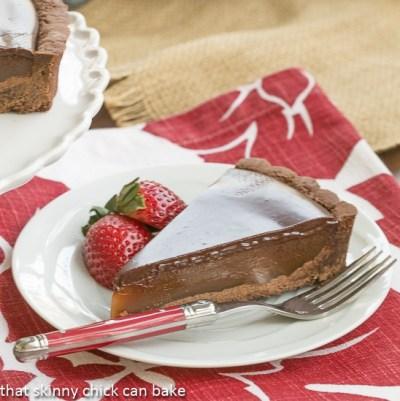 Chocolate-Caramel-Tart-4