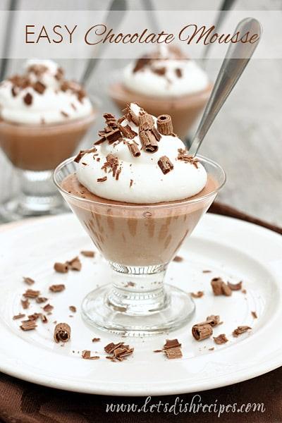 Chocolate-MoussewB